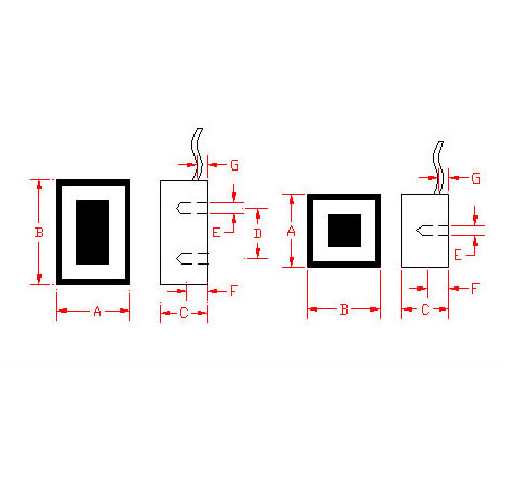 For Diagram Wiring The 999 Diagram For Alternator Wiring