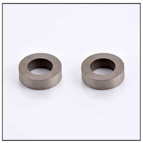 SmCo Ring Magnet