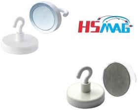 White Hook Magnets