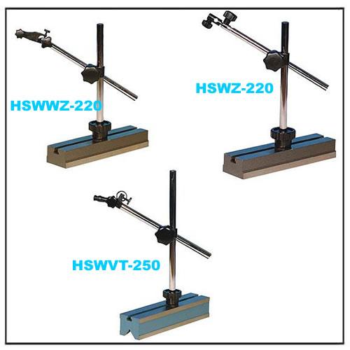 Magnetic Universal Indicator Base