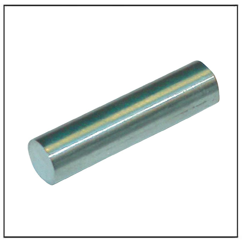 Permanent Magnet Bar AlNiCo