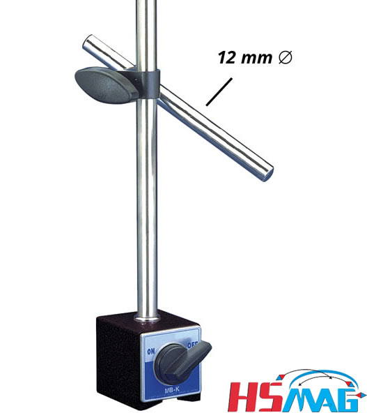 Customer Magnetic Stand