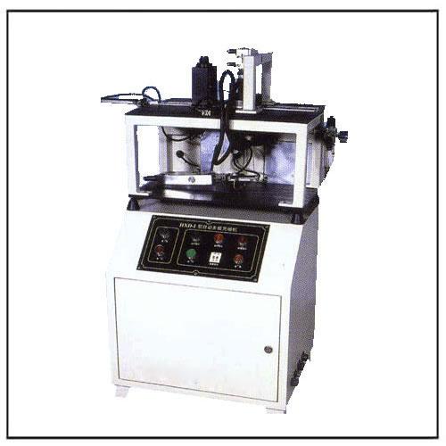 Milti-Pole Magnet Automatic Magnetizer