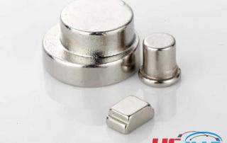 Kinds Of Magnets