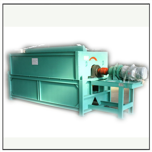 Ore Powder Magnetic Separator
