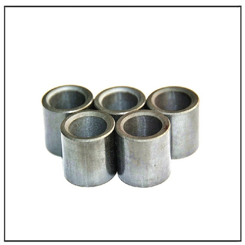 Stepping Motor Ferrite Isotropic Ring Magnets