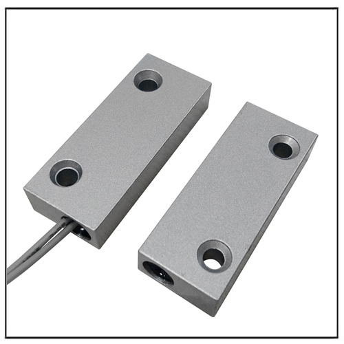 Magnetic Contact Switch Door Sensor