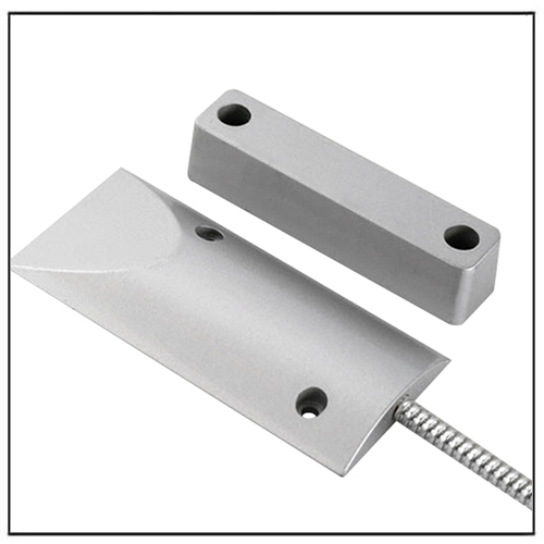 Magnetic Door Alarm Sensor For Intruder Alarm