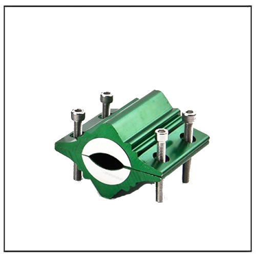 12800 Gauss Magnetic Gas Fuel Saver