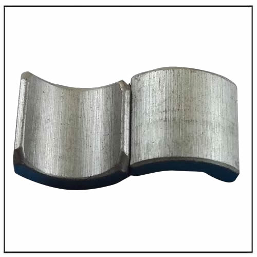 FC-280 Ferrite Industrial Motor Magnets