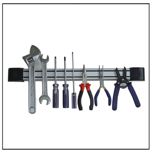 Magnetic Knife Butler for Refrigerator