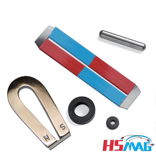 New Magnets Kit