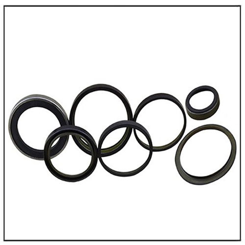 Injection Ferrite Magnetic ABS Ring