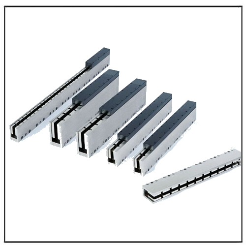 Linear Motor Magnets