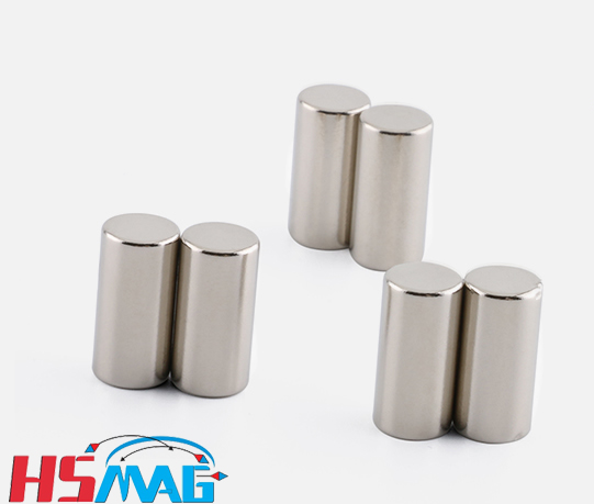 Advantages of Magnetic Rods