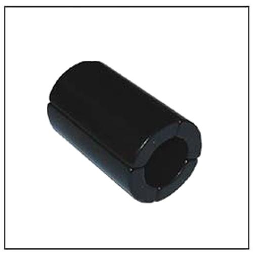 Neodymium Arc Segment Magnets N48H
