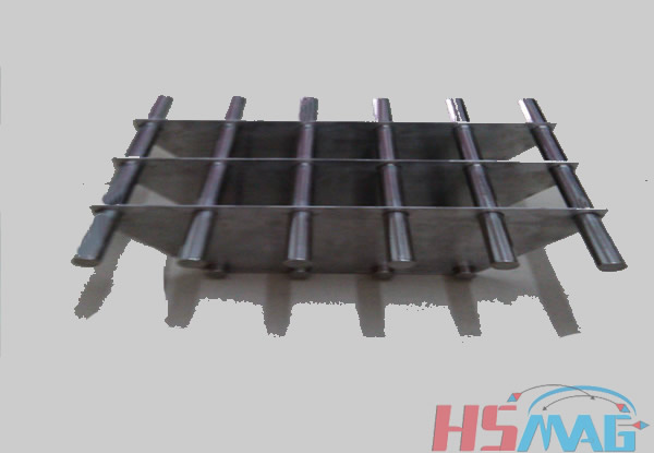 All Kinds of Magnetic Filter Frame