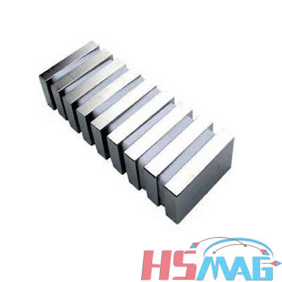 Neodymium Magnets Cost Wholesale Price