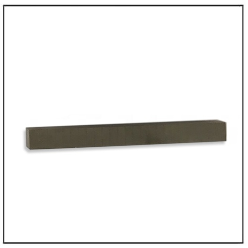 Free Samples Motor Rectangular Permanent Magnet Laminated