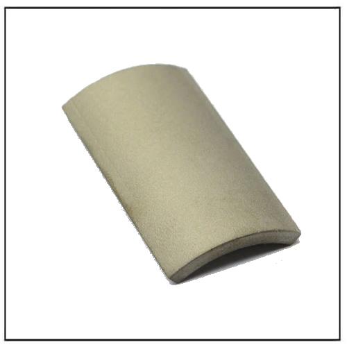 Expensive Material Cobalt Samarium Magnets