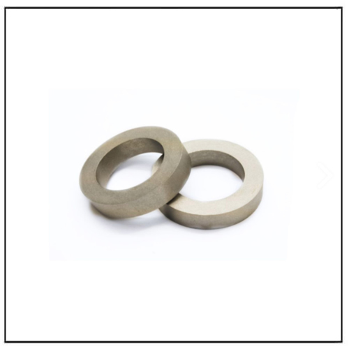High Temperature Resistant SmCo Magnetic Rings