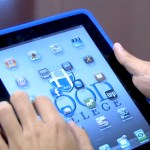 iPad recommendations