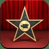 iMovie_logo100