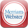 merriam-webster_logo100
