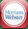 merriam-webster_logo100