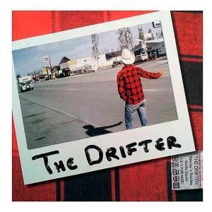 The Drifter (CD)