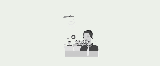 تدريب خدمة العملاء