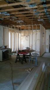 future office