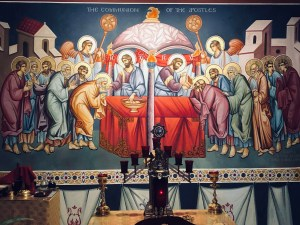 Holy Spirit Orthodox Church | Orthodox Church in America