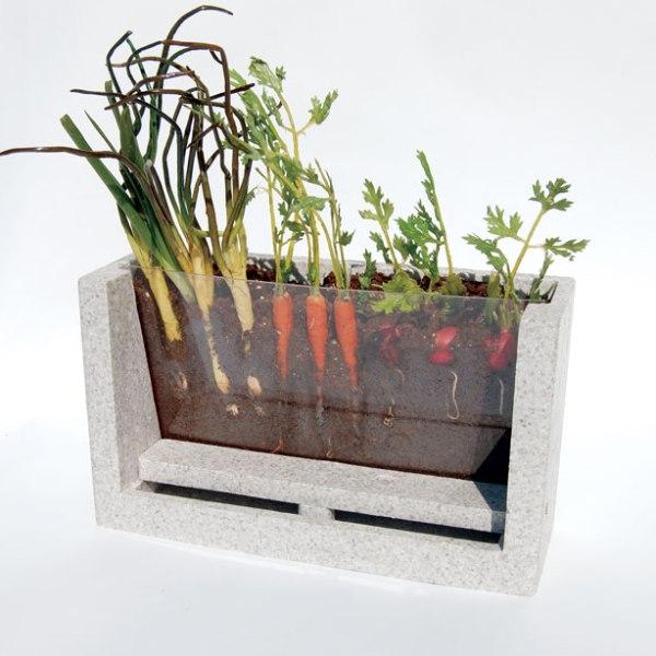 Root-Vue-Farm-Underground-Garden