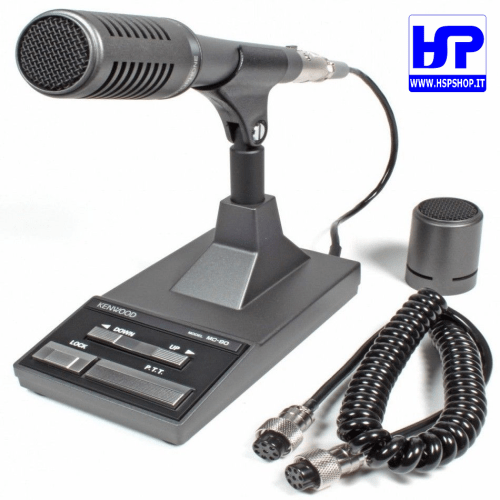 small resolution of kenwood mc 90 desktop microphone