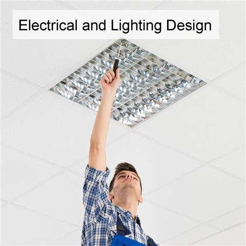 Electrical and Lighting Design HSR Belper (Small)