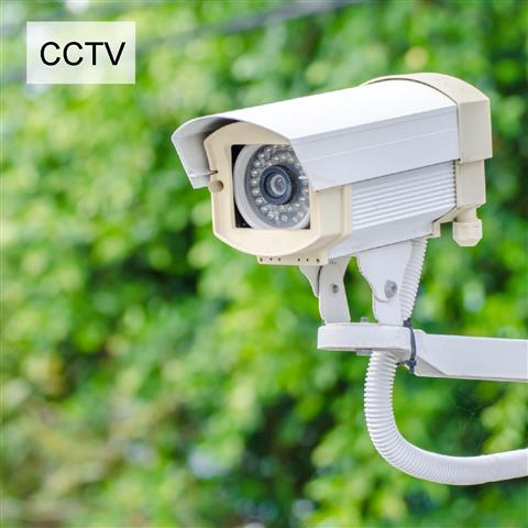 cctv hsr belper (Small)