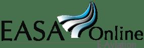 EASAonline_logo_280px