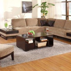 Costco Sofas Army Sofa Card ركنات مودرن باللون البني أحدث وأجمل غرف جلوس