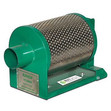 ravex diesel exhaust fume filter kit one call