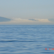 mist-over-the-straights-of-gibraltar.jpg