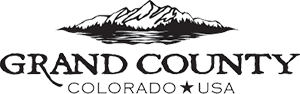 Grand County Tourism Board