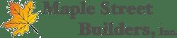 Maple Street Builders