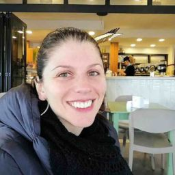 Testimonianza Jessica Lecchini