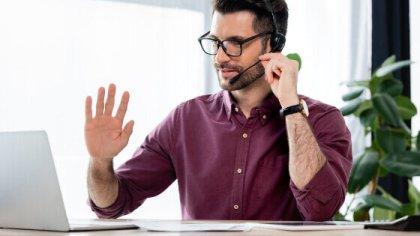 Frasi utili per affrontare con sicurezza una conference call in inglese