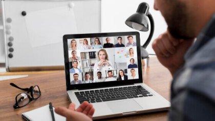 Gestire la call in business english