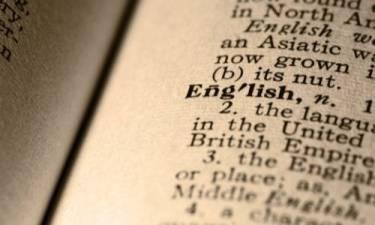 Il Modern English