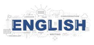 studiare l'inglese da adulto