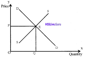 Plus Two Economics Chapter Wise Questions and Answers Chapter 5 Market Equilibrium img19