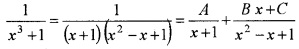 Plus Two Maths Integrals 3 Mark Questions and Answers 72